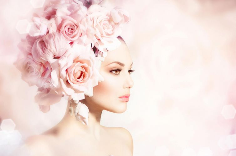 Masonry Project Info  Glamour Photoshooting glam1 scalia portfolio justified