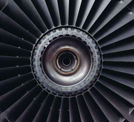 Photography Project jet engine 371412 1280 scalia gallery justified