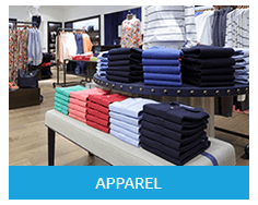 Apparel  Retail Information Systems 1 7