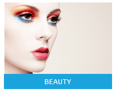 beauty  Retail Information Systems 10 1