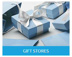 Gift stores  Retail Information Systems 4 4
