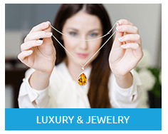 Jewellery  Retail Information Systems 5 3