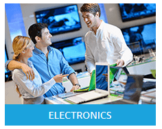 Electronics  Retail Information Systems 7 3