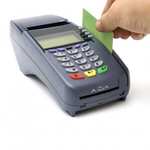 Credit card machine point of sale (pos) & pos accessories Point of sale (POS) & POS Accessories Credit card mashine