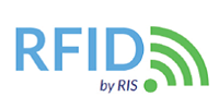 RFID  Retail Information Systems RFID