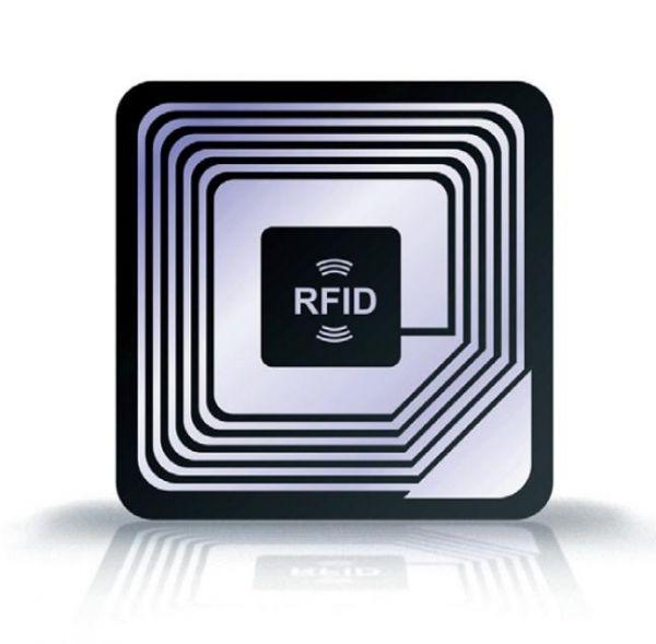 RFID rfid RFID RFID Post 600x589