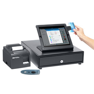pos system point of sale (pos) & pos accessories Point of sale (POS) & POS Accessories card swipe
