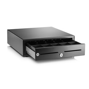 cash drawer point of sale (pos) & pos accessories Point of sale (POS) & POS Accessories cash drawer