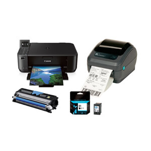 point of sale (pos) & pos accessories Point of sale (POS) & POS Accessories printer