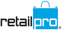 retailpro  Retail Information Systems rp
