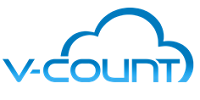 v-count  Retail Information Systems vcount