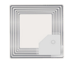 EAS Labels rfid RFID & EAS Solutions by Checkpoint 2410 EP Micro PST Label