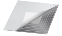 EAS Labels rfid RFID & EAS Solutions by Checkpoint 410 EP Label Series