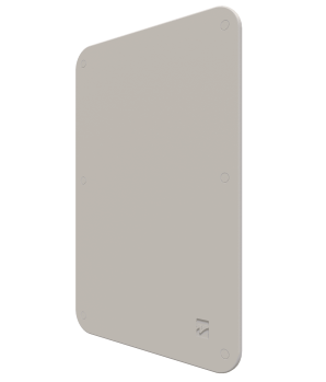 EAS checkpoint rfid RFID & EAS Solutions by Checkpoint EASc10 298x349