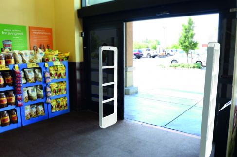 EAS rfid RFID & EAS Solutions by Checkpoint NP10 Grocery CMYK 487x324
