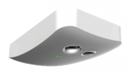 RFID Overhead Antenna rfid RFID & EAS Solutions by Checkpoint US Overhead 2 470x362 e1580731730889