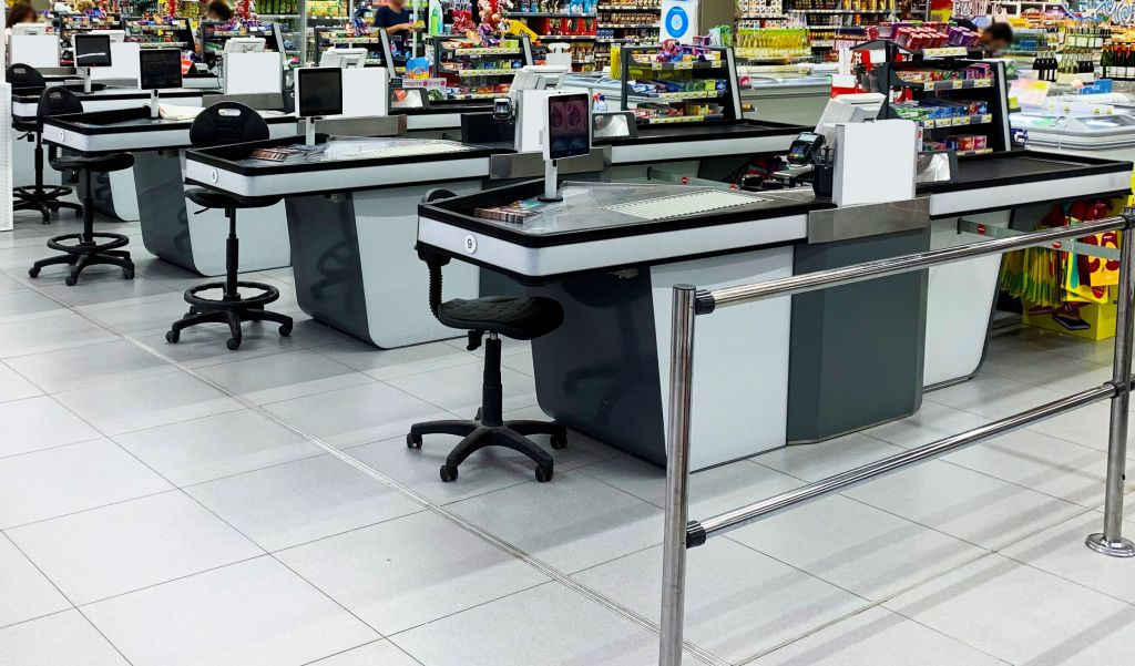 Electronic Article Surveillance rfid RFID & EAS Solutions by Checkpoint c10market 1024x601