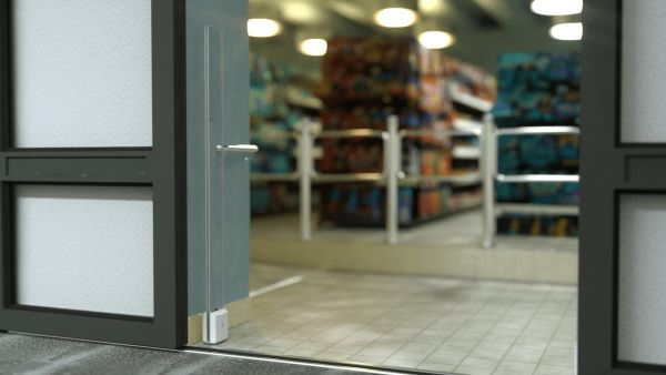 EAS rfid RFID & EAS Solutions by Checkpoint mg40 600x338