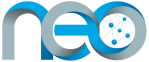 EAS rfid RFID & EAS Solutions by Checkpoint neologo 149x62