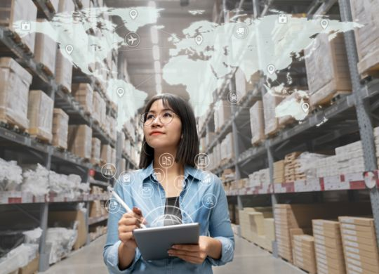 supply inventory In-store shoppers, in-store fulfillment: Planning for inventory challenges supply 640 2 scalia blog default