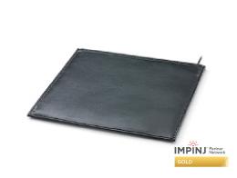 Denso wave RFID [object object] Denso Wave-RFID Solutions UR21 MS 01