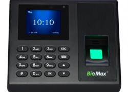 N-BM21B biometric Biometric Systems b1 250x180