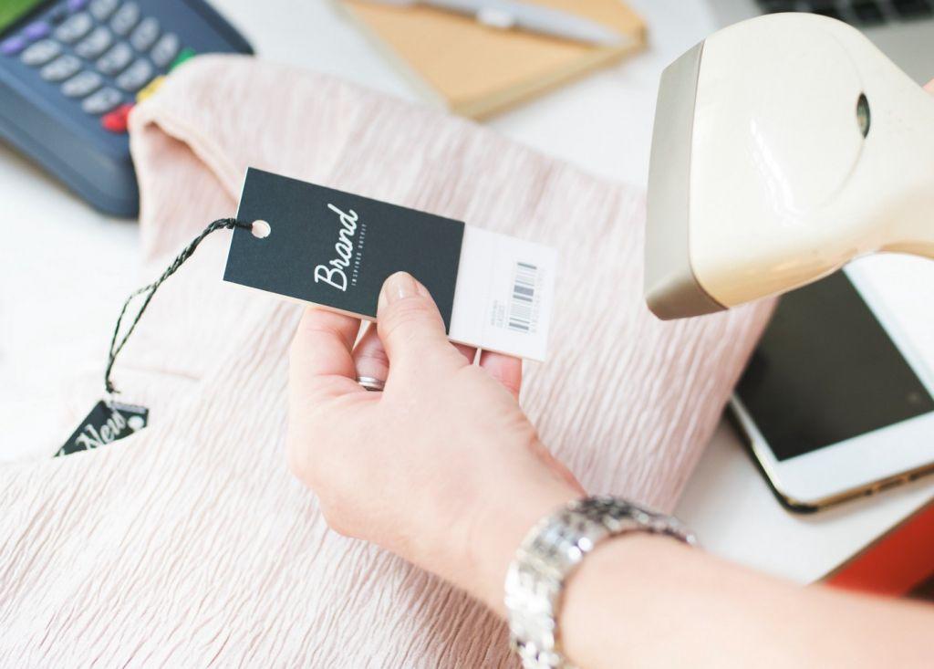 Applications of RFID in Retailing – Detailed analysis 1 AfQPLFesESpk0Qj1kqHg1w 1024x733