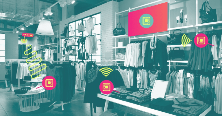 RFID in retail  Applications of RFID in Retailing – Detailed analysis DNbOw8TX4AAan v 768x402