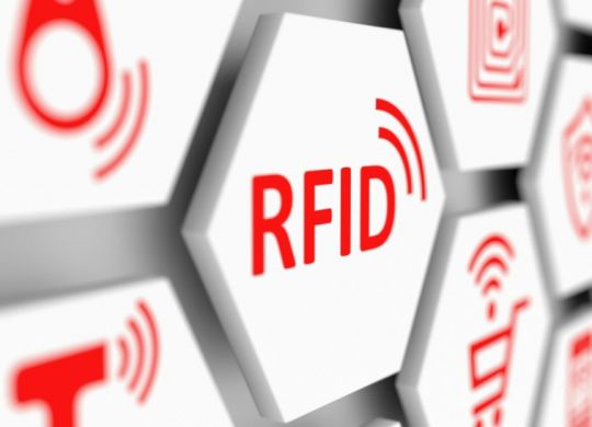 rfid in retail  Applications of RFID in Retailing – Detailed analysis fdde4eaa3271c3161f972d5e4a79615a RFIDIntegration scalia blog default