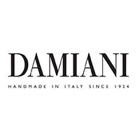 Damiani Damiani DAMIANI scalia person [object object] About Us DAMIANI scalia person