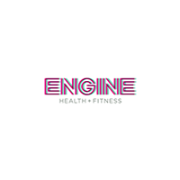 ENGINE ENGINE ENGINE scalia person [object object] About Us ENGINE scalia person