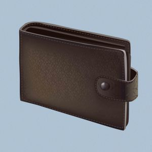 wallet for branding [object object] Corporate Gifts OIUFIY0 300x300