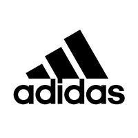 adidas adidas addidas scalia person [object object] About Us addidas scalia person