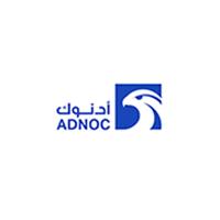 ADNOC ADNOC adnoc scalia person [object object] About Us adnoc scalia person