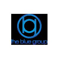 bluegroup blue group bluegroup scalia person [object object] About Us bluegroup scalia person