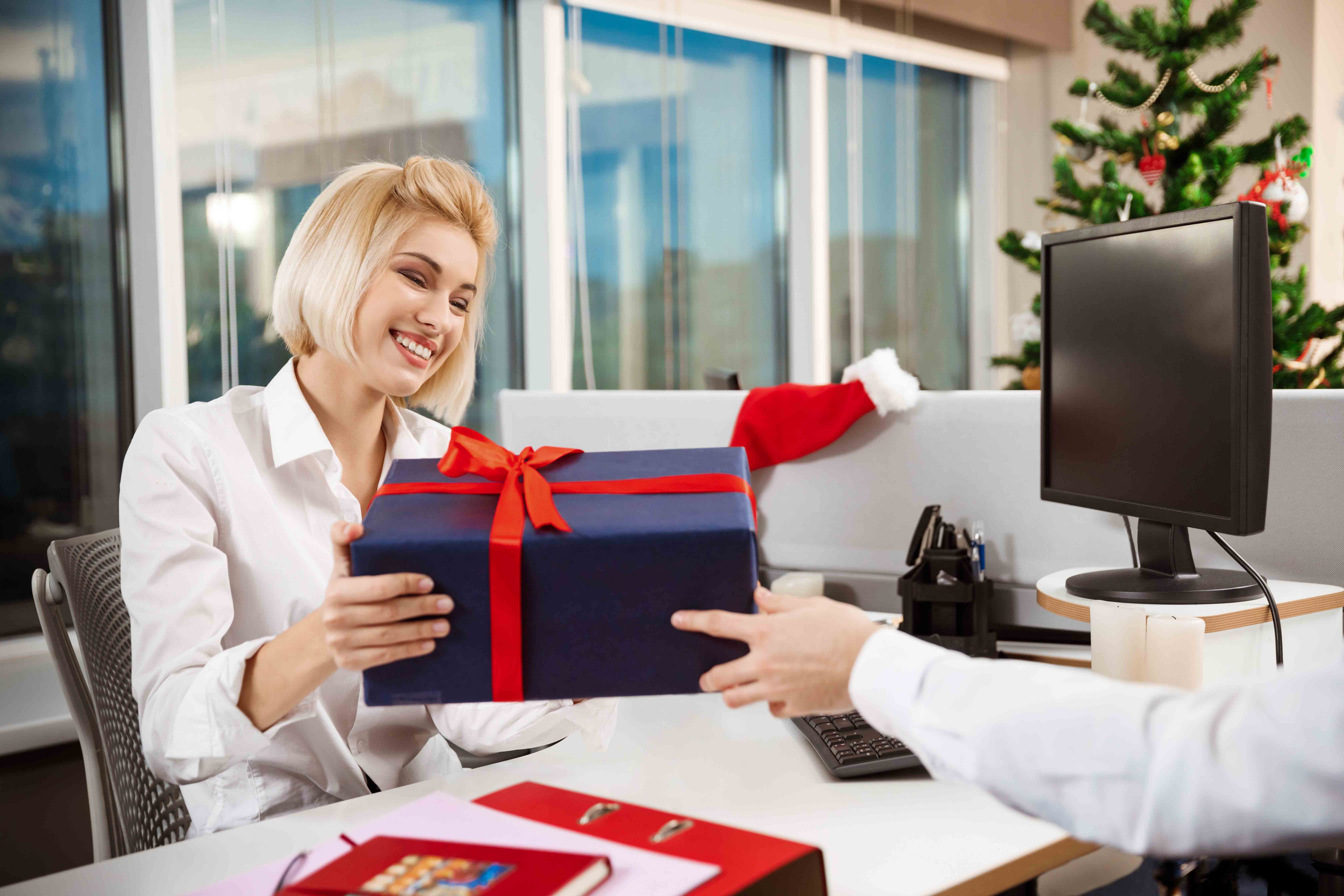 [object object] Corporate Gifts cg