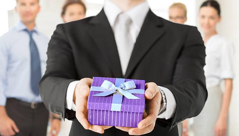 corporate gifting corporate gifting How to retain your clients with Corporate gifts- Best corporate gifting ideas for personalized gifting corporate gifting
