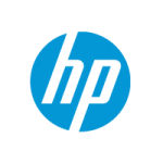 HP  Retail Information Systems hp 150x150