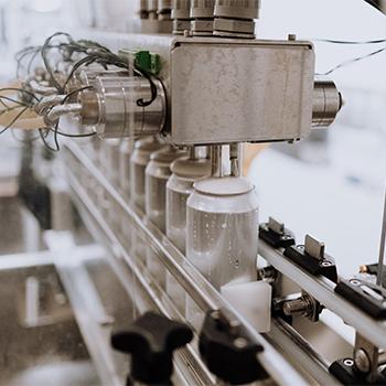 Manufacturing lables  Labels indst