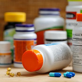 medical labels  Labels medicine labels