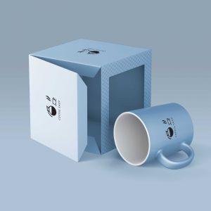 corporate gifts [object object] Corporate Gifts mug 300x300