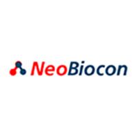 neo neo neobiocon scalia person [object object] About Us neobiocon scalia person