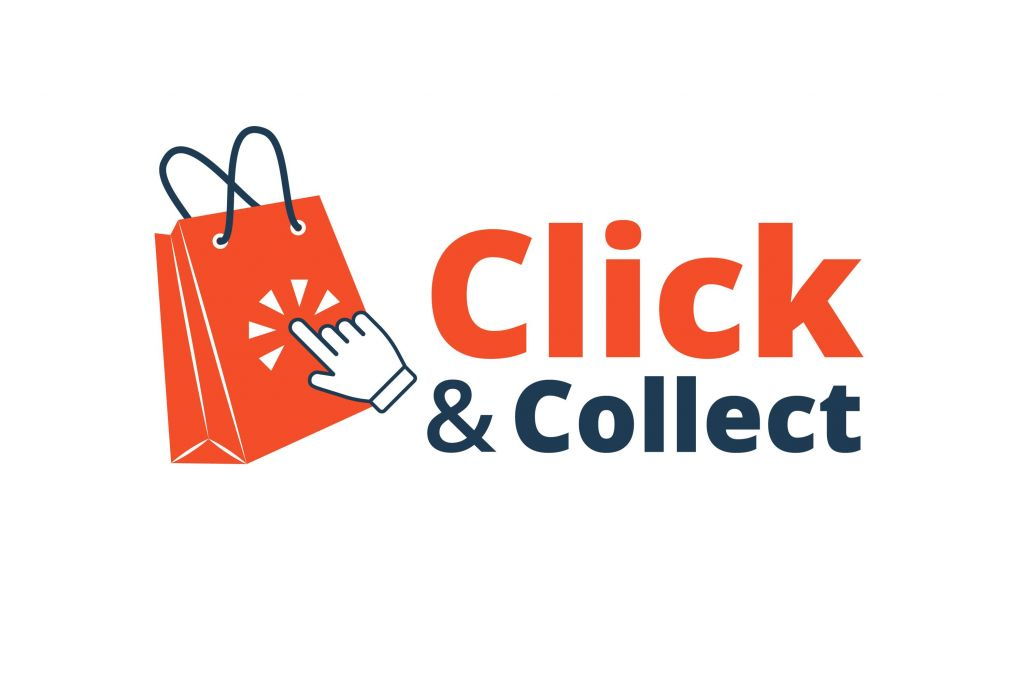 CLICK & COLLECT bopis BOPIS is now Retailer's Choice: Make use of Automation to get a full-fledged retail experience. 4732442 1024x683