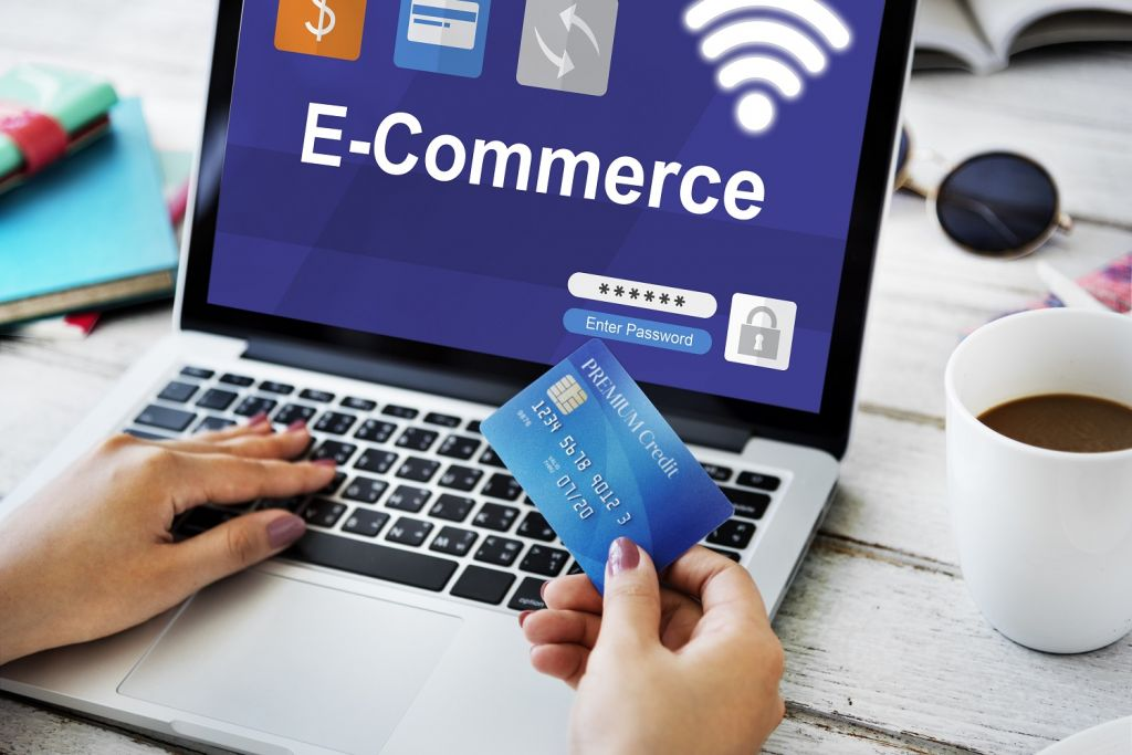 e commerce purchase bopis BOPIS is now Retailer's Choice: Make use of Automation to get a full-fledged retail experience. online purchasing payment e commerce banking 1024x683